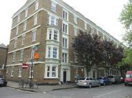 1 bed Flat in Corfield Street, LONDON
