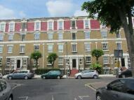Flat to rent in Wilmot Street, LONDON