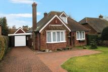 2 bedroom Detached Bungalow for sale in Hogg Lane, High Wycombe