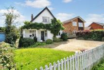 Great Detached Bungalow for sale