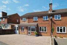 semi detached home for sale in Holmer Green