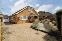 4 bedroom Detached house in Hazlemere