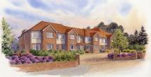 property for sale in Princes Risborough