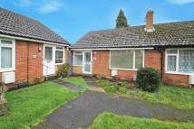 1 bedroom Bungalow in Brackley Road...