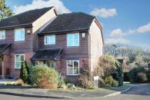 3 bed semi detached property in Hazlemere