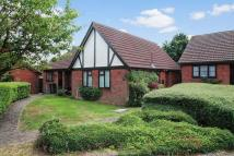 2 bed Retirement Property for sale in Holmer Place...
