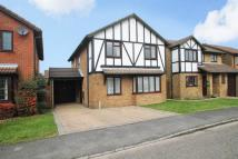 4 bedroom Detached home in Tylers Green