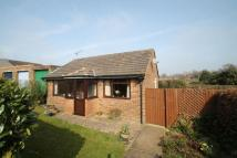 Widmer Detached Bungalow for sale