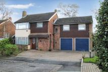 4 bedroom Detached house in Holmer Green