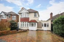 4 bedroom house in Southwood Drive, Surbiton