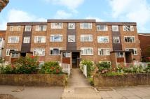 1 bed Flat in Lawson Court...