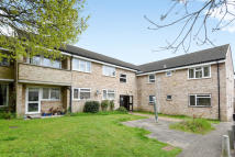 2 bed Flat for sale in Alpha Road, Surbiton