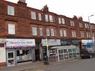 2 bedroom Flat in Stonelaw Road, Burnside...