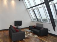 1 bedroom Flat to rent in Shelton House...