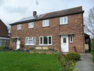3 bed semi detached house to rent in Arundel Road...