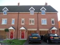 3 bedroom Town House in Badger Lane, Bourne...