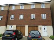 property to rent in Osier Avenue, Hampton Centre, Peterborough, PE7 8GU