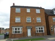 6 bedroom Detached house to rent in Hargate Way...