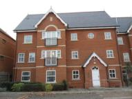 2 bed Flat in Regency House...