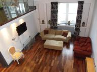 1 bed Flat to rent in Shelton House...