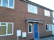 3 bedroom Terraced home in Harvest Court, Bourne...