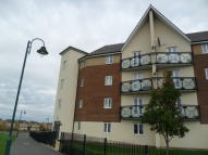 2 bed Flat to rent in Fenmere Walk...