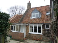 1 bedroom Cottage in High Street, Stilton...