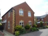 5 bedroom Detached home in Evergreen Drive...