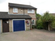 3 bed Detached property to rent in Mealsgate, Gunthorpe...
