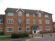 Flat to rent in Vale Drive, Hampton Vale...