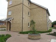 Flat to rent in Abbeyfields, Fletton...