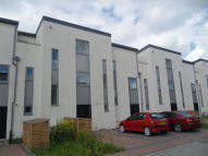 3 bedroom Town House in  Rowledge Court...