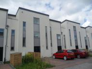 3 bed Town House in Rowledge Court...