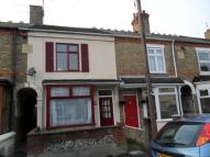 3 bed Terraced house to rent in Duke Street, Fletton...