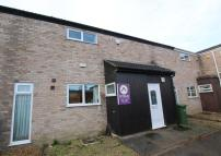 3 bedroom Terraced house in Benland, Bretton...