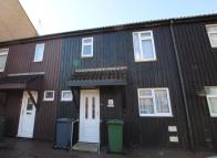 3 bedroom Terraced house to rent in Medworth, Orton Goldhay...