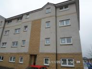 Apartment in Hawk Brae, Livingston...