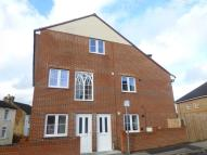 3 bedroom Apartment to rent in Peel Street , , Maidstone