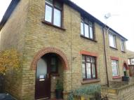 3 bedroom semi detached house in Waterlow road ...