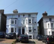 1 bed Flat in Buckland Hill, Maidstone...