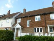 3 bedroom house in Oslin Walk , Kings Hill ...