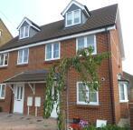 3 bedroom semi detached house to rent in Peel Street, Maidstone...