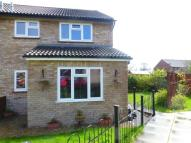 house to rent in Townsend Road , ...
