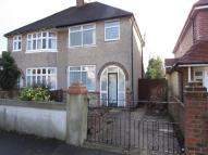property to rent in Rosemary Road, Maidstone...