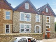 Flat in 2 Campbell Road, ...