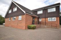 2 bedroom Apartment to rent in Meadow Bank Police...