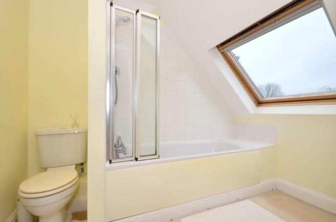 9013d3p6 - bathro...