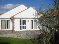 Detached Bungalow to rent in Sandy Road, Pagham...