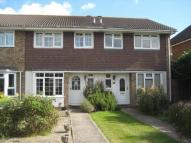 3 bed Terraced property in Nyetimber Lane, Aldwick...