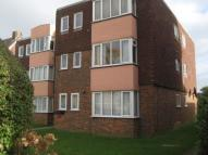 Ground Flat to rent in Victoria Drive, Aldwick...